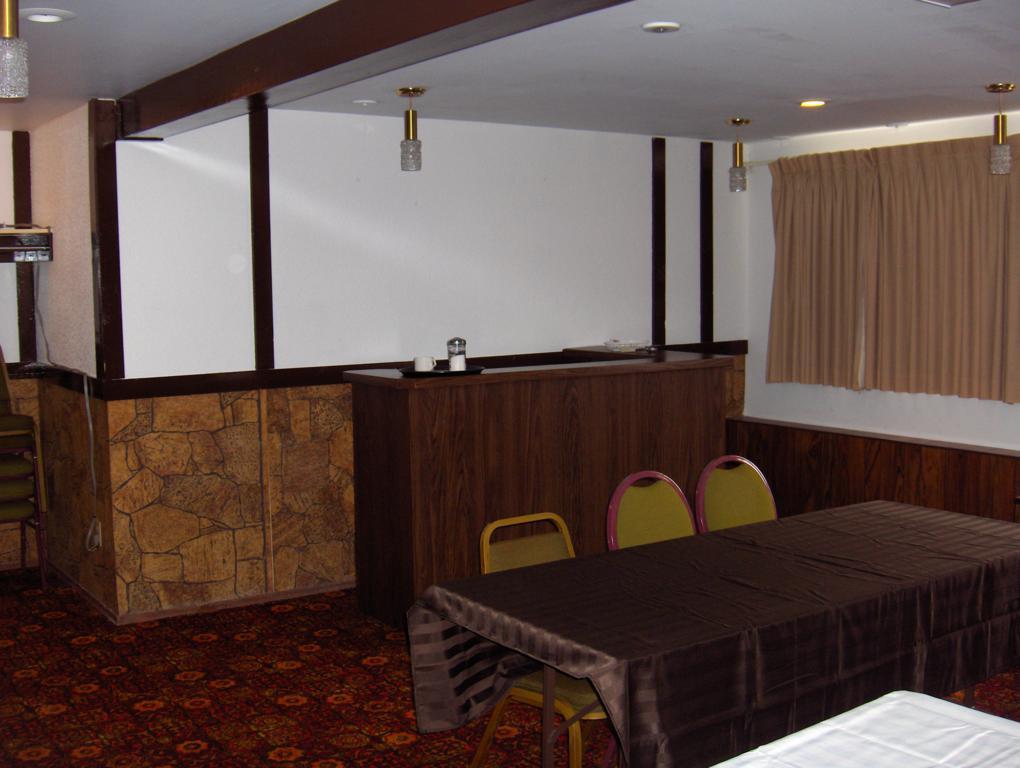 Board room web pics 009_1020x768
