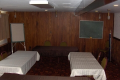 Board room web pics 006_1020x768