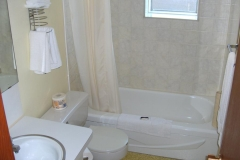 BATHROOM 370_1020x768