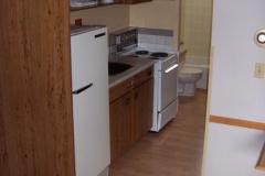 One bedroom kitchen suite 002_578x768