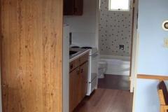 One bedroom kitchen suite 013_578x768
