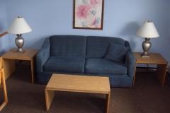 One bedroom kitchen suite 023_1020x768