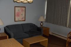 One bedroom kitchen suite 033_1020x768