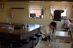 Coffee-shop-2_1020x768