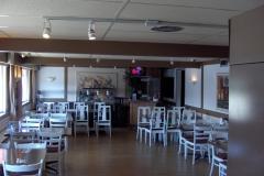 Dining-room1020x768